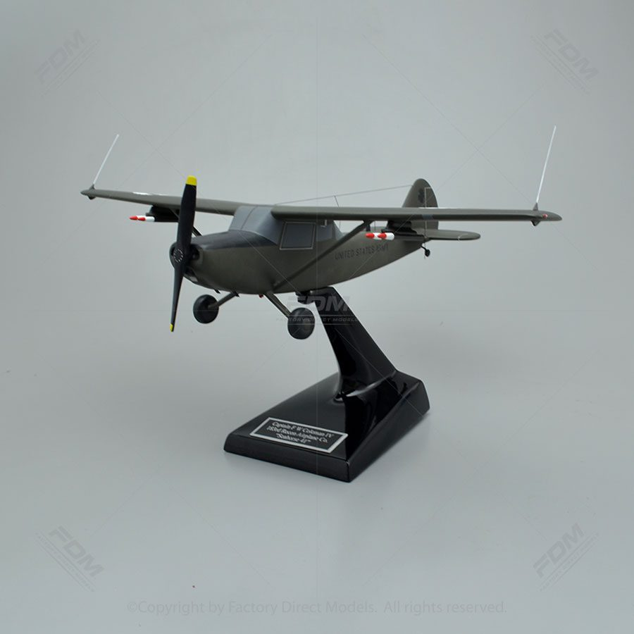 Model Military aircraft for sale