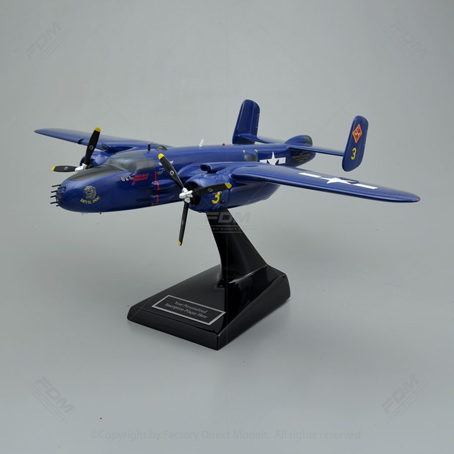 Model Military warplanes for sale
