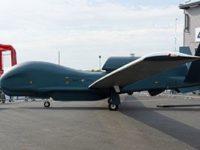 Aircraft Thermal Coating aerospace-and-rotorcraft