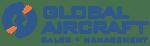 Global Aircraft